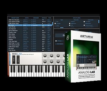 analoglab_s