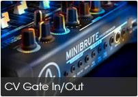 microbrute006