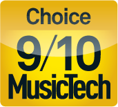 MT-choice