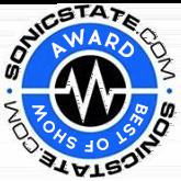 bos-award