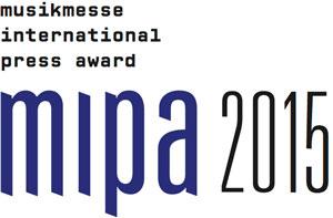 mipa2015