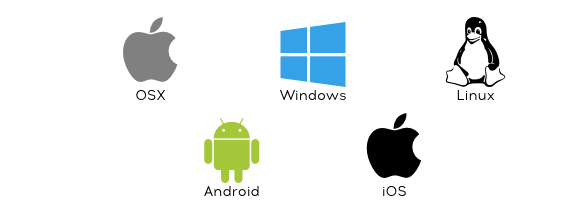 other_icons