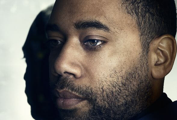Carl_Craig-thumb