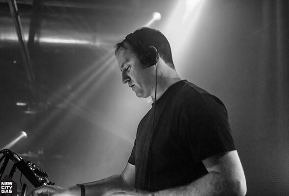 DJ_Sasha-thumb