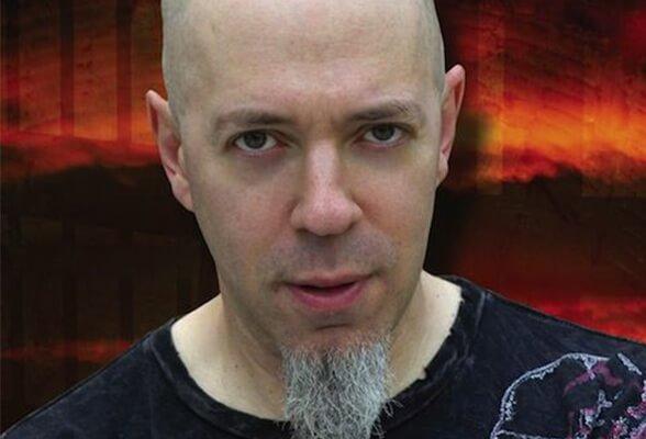 Jordan-Rudess-thumb