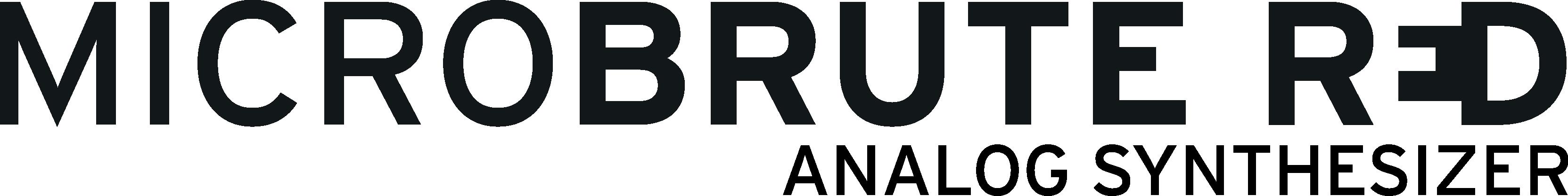 microbrutered-logo