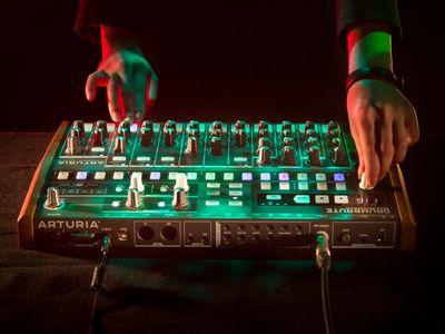 drumbrute-01-thumb