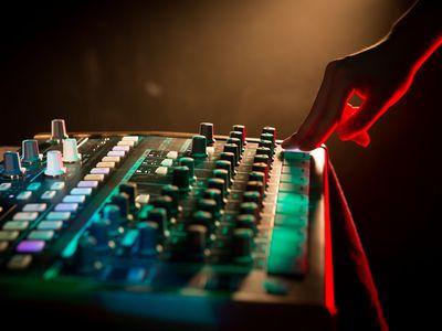 drumbrute-03-thumb