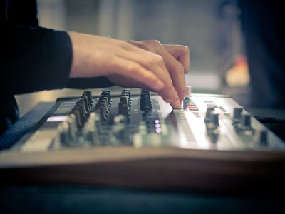 drumbrute-07-thumb