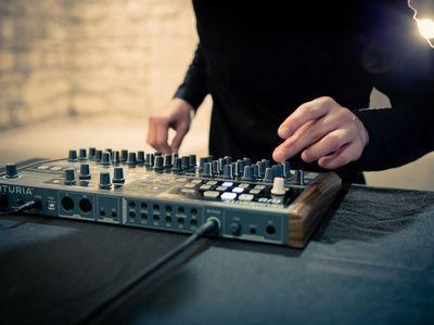 drumbrute-09-thumb