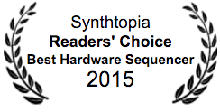 best-hardware-sequencer-2015