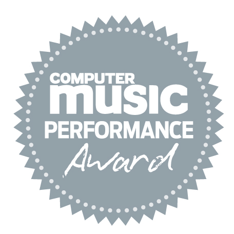 cm-perf-award