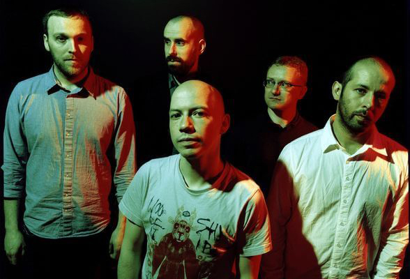 Barry_Burns-_Mogwai