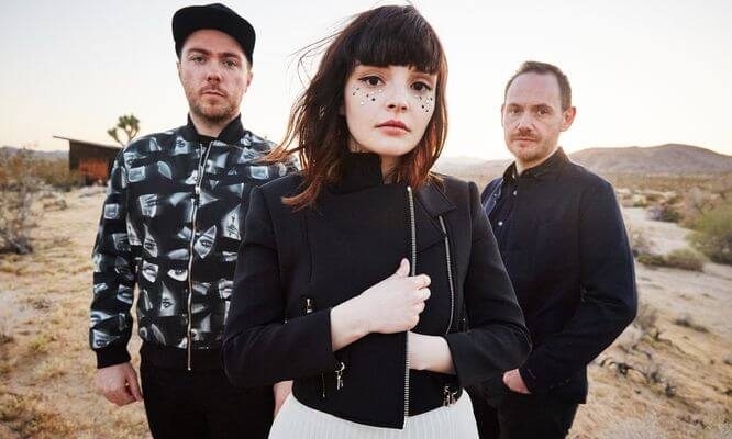 Martin_Doherty_Chvrches-thumb