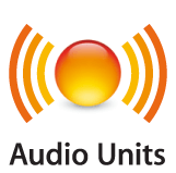 audio_units