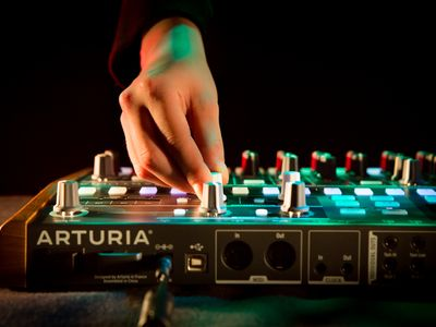 drumbrute-04-thumb
