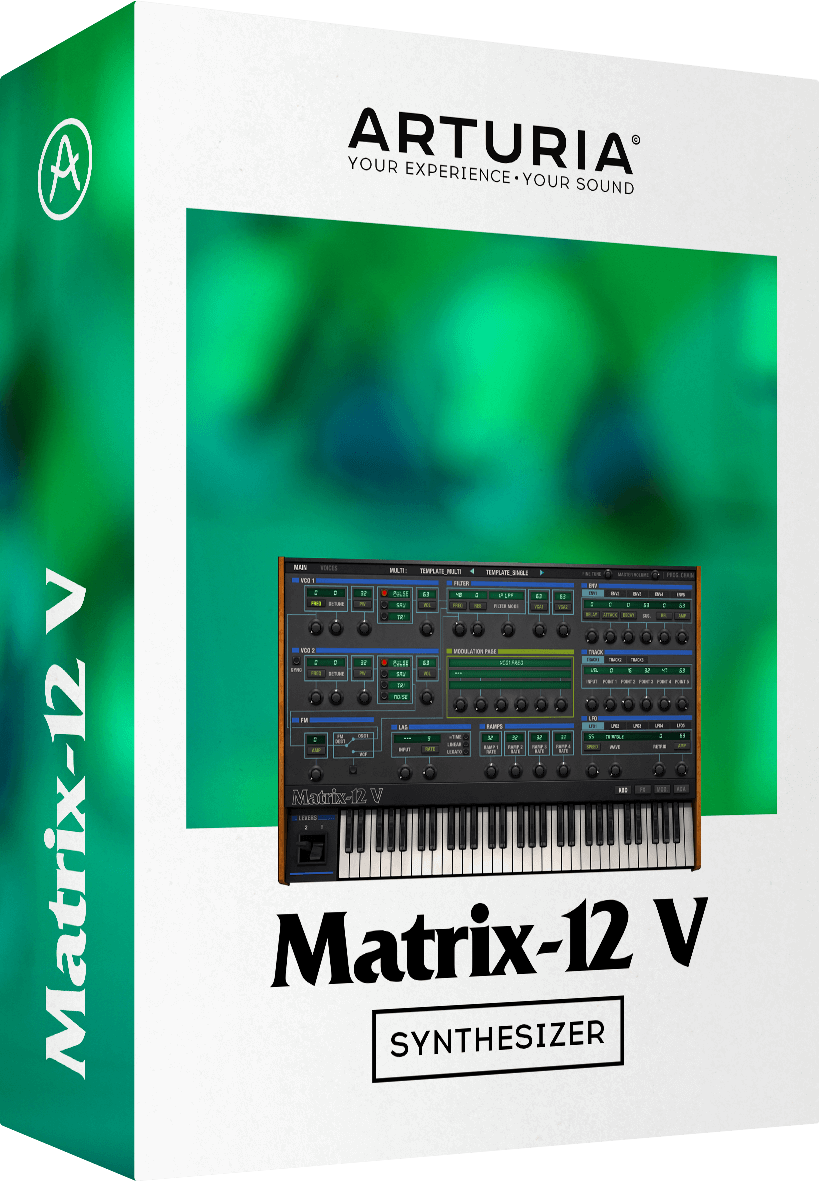 matrix-12-v-pack