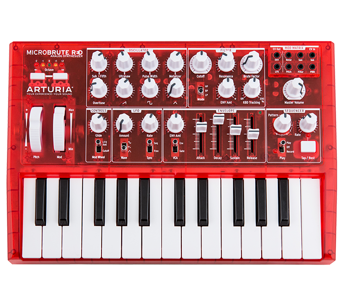 microbrute-red-image