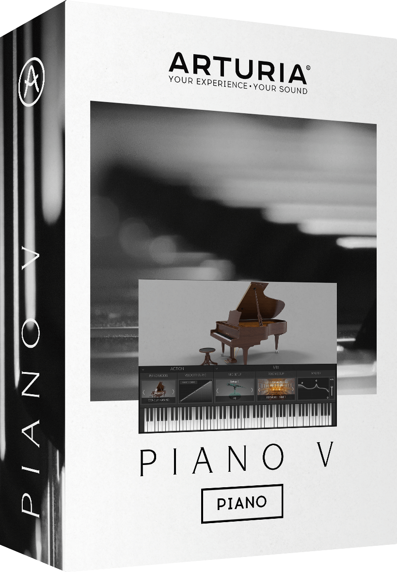 piano-v-pack