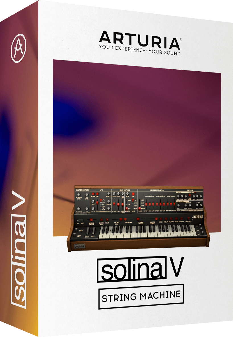 solina-v-pack