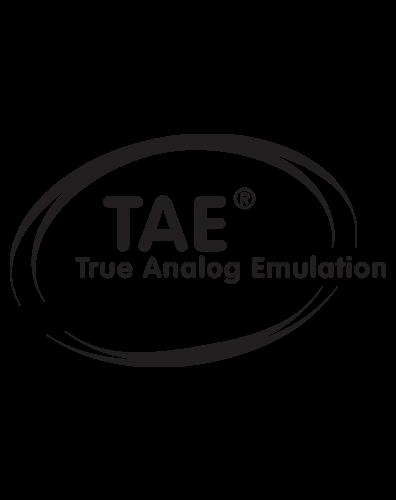 tae-image