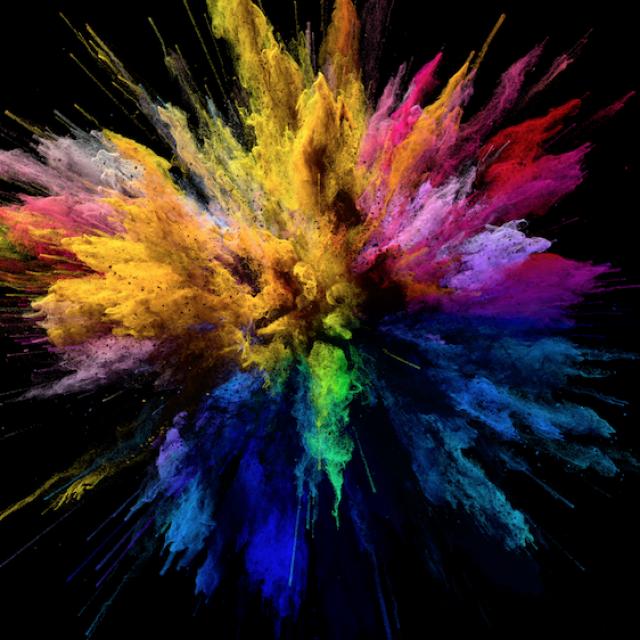 ARTURIA史上初のオリジナル・ソフトウェア・シンセサイザー「Pigments」発表。